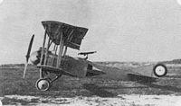 Lebeď XII (Rossia).jpg