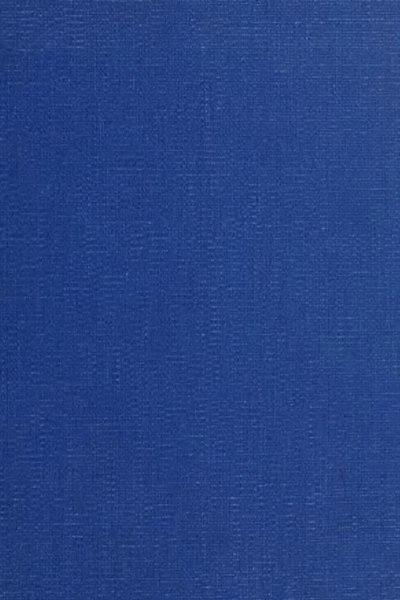 File:Lebon - Henri Poincaré, 1909.djvu