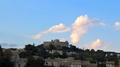 Ledenon castle 2.png