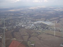 Leesburg from 3000 feet.jpg