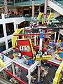 LegoAtMOA.jpg