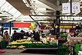 Leicester Market stall detail.jpg