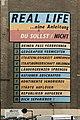 Leipzig - Schuhmachergäßchen - 1Riquethaus 10 ies.jpg