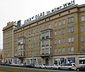 Leipzig Mietshaus Gruenewaldstrasse 2009 02 22.jpg