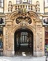 Leipzig Steibs Hof Portal.jpg