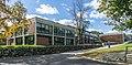 Lemberg Hall, Brandeis University.jpg
