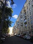 Leninsky 83 113 1915 (44983185154).jpg