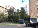 Leninsky 83 113 2122 (45656878022).jpg