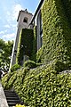 Lenno - Villa del Balbianello 0577.JPG