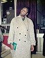 Lenny Henry 1980s.jpg