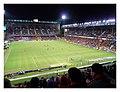 Lens-Valenciennes.jpg
