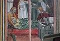 Lentate sul Seveso, Oratorio di Santo Stefano 033.JPG