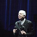 Leonard Cohen 2125.jpg