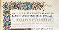Leonardo bruni, epistole, firenze, 1425-1500 ca. (bml, pluteo52.6) 04.jpg
