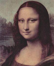Рисунки Ден1998 - Страница 2 220px-Leonardo_da_Vinci_043