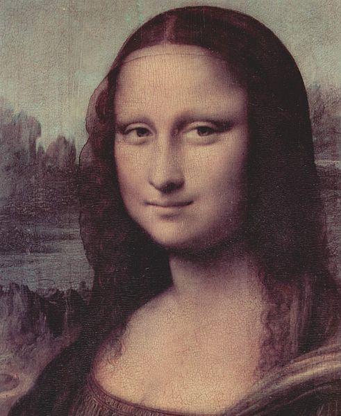 File:Leonardo da Vinci 043.jpg