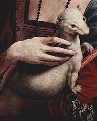 Leonardo da Vinci 047.jpg