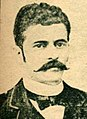Leoncio Vidal Caro.jpg