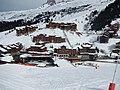 Les 3 Vallées, Meribel-Mottaret - panoramio (1).jpg