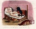 Les douze journées érotiques de Mayeux, 1830 - figure 8.jpg