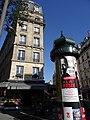 Les fleurs de Montmartre et la Peste (20513114523).jpg