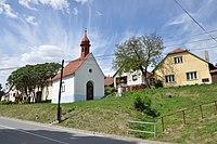 Lesoňovice2012b.jpg