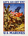 Let's go get 'em! U.S. Marines.jpg