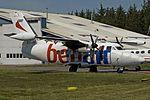 Let L-410UVP-E20 Turbolet, BenAir JP5997387.jpg