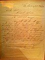 Letter1FromBlanco.jpg