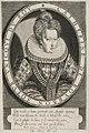 Leu, Thomas de - Catherine de Bourbon.jpg