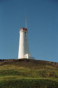 Leuchtturm Island1.jpg