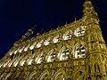 Leuven, Belgium - panoramio (16).jpg