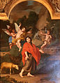 Levieux-Saint Jean Baptiste conduit au désert par les anges.jpg