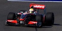 Lewis Hamilton 2009 Europe.jpg
