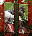"Lexington Kentucky - Keeneland Race Track ""Banner"" (2144136700) (2).jpg"