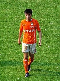 Li Jinyu.JPG