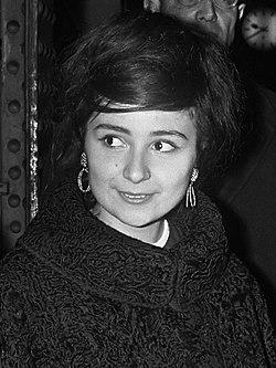 Liana Isakadze (1967).jpg