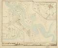 Liaoning 1882 Cities - Yalujiang.jpg
