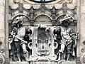 Liberec radnice fasada.jpg