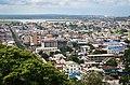 Liberia, Africa - panoramio (254).jpg