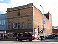Liberty Theater - La Grande Oregon.jpg