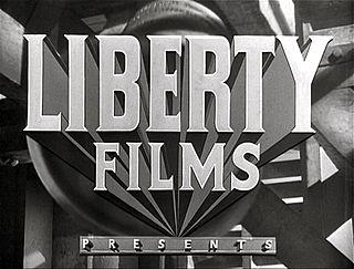 Liberty Films