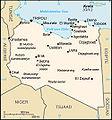 Libië kaart.jpg