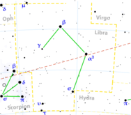 Libra constellation map.png