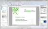 LibreOffice-3.5-Impress-WithContent-German-Windows-7.png