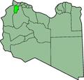 LibyaYafran.png