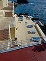 Lido, Funchal 2.jpg