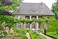 Liebermann Villa - Wannsee - geo.hlipp.de - 36984.jpg