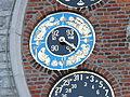 Lier Zimmertoren Clock detail 14.JPG