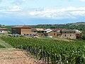 Liergues - panoramio (2).jpg